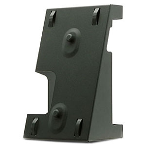 Cisco MB100 Cisco MB100 Wall-mount Bracket for Small Business IP Phones by Cisco