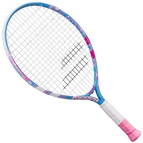 B140203 BFly 21 Junior Tennis Racquet, BABOLAT B140203 BF...
