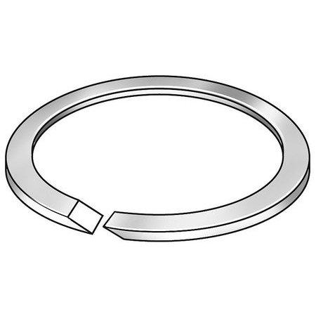 1RFY5 O-Ring, PTFE, MSDash 222, PK 25