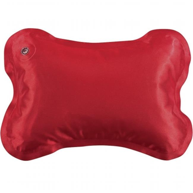 CCV 35816 Portable Electric Rechargeable Hot Water Bottle
