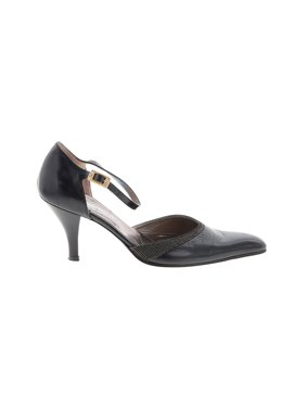 Pre-Owned Ferrini Women's Size 39 Heels