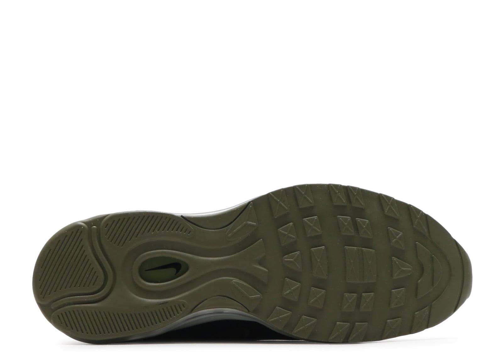 Nike Mens Air Max 97 UL '17 Fashion Sneakers
