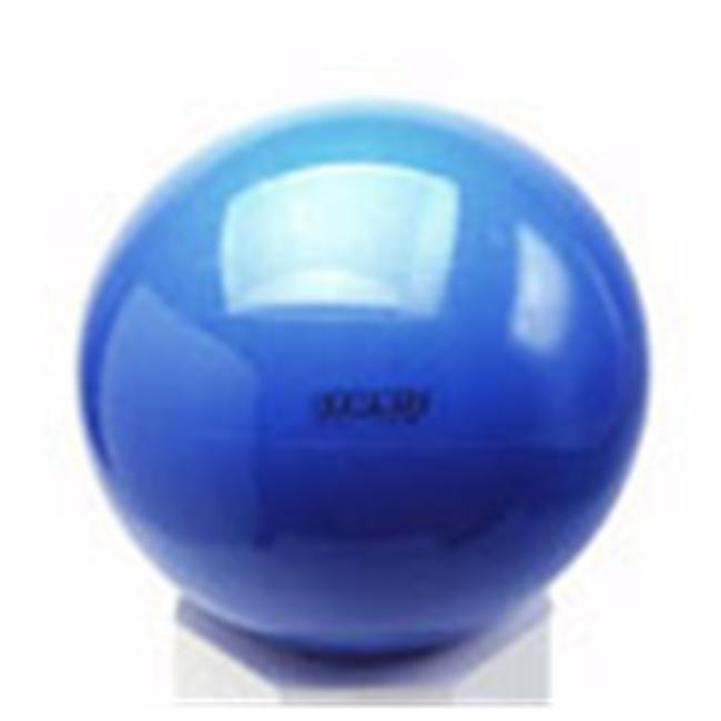 Ledraplastic-Gymnic 9565 Gymnic Classic - 26 Inch - Blue