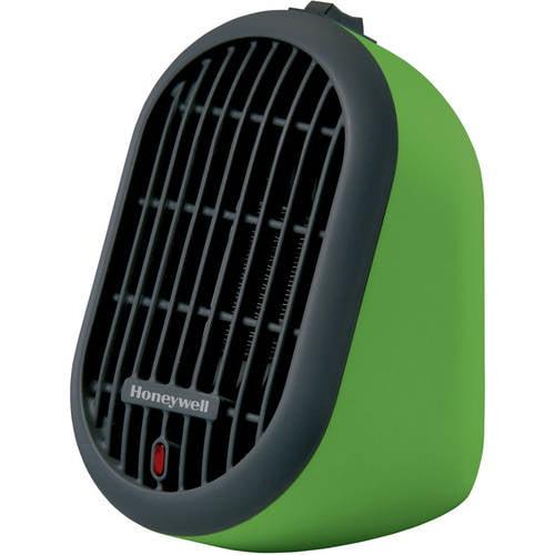 Honeywell Heat Bud Ceramic Heater