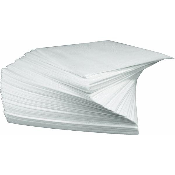 Dry Patty Wax Paper
