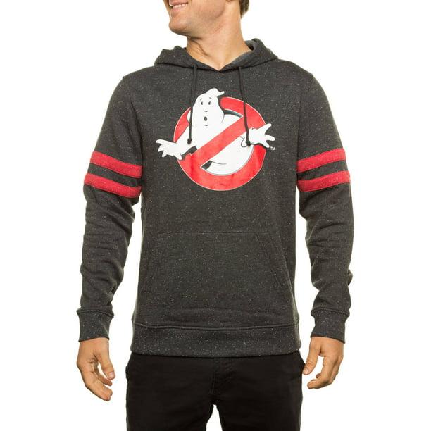 The GhostbustersMen/'s Hoodie