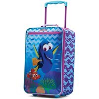 American Tourister 18