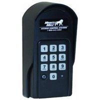 MIGHTY MULE FM137 Digital Keypad