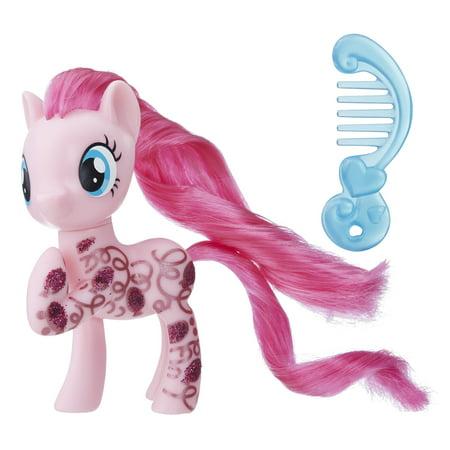 MLP PINKIE PIE](Super Pinkie Pie)