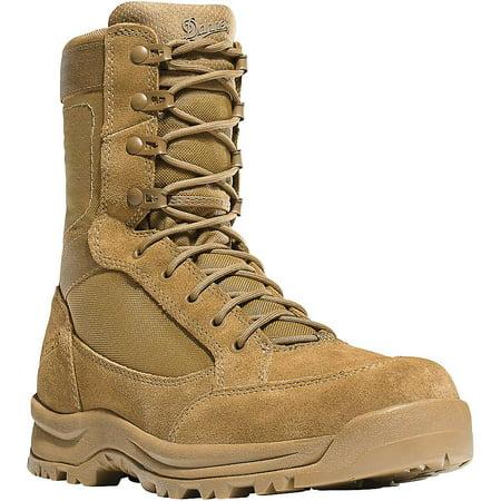 Danner Men's Tanicus 8-Inch Hot Duty Boot Danner 8 Inch Boots