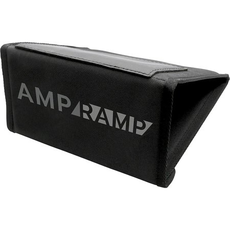 Outlaw Effects Amp Ramp