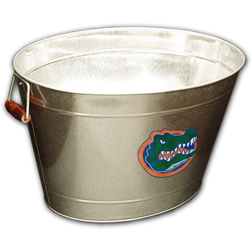 NCAA Florida Gators Ice Bucket