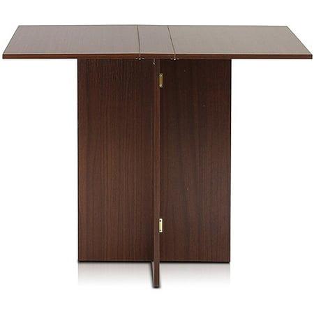 Furinno Fnaj-11072 Boyate Special Simple Folding Table