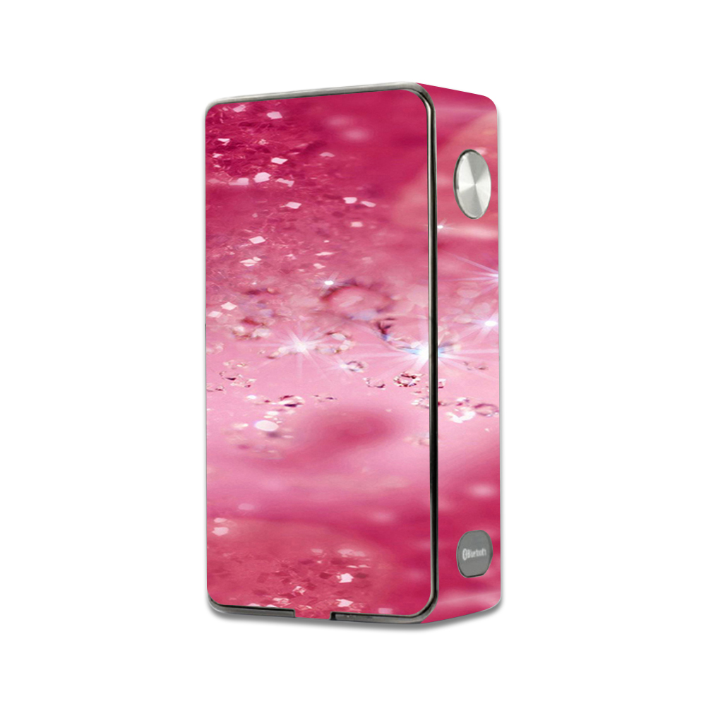 MightySkins Skin For Laisimo L3 Touch screen 200W | Protective, Durable, and Unique Vinyl Decal wrap cover | Easy To Apply, Remove, and Change Styles | Made in the USA