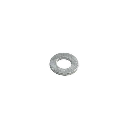Cylinder Head Stud (MACs Auto Parts Premier  Products 47-66259 Cylinder Head Nut Washer Set - 48 Pieces - Ford Flathead V824 Stud Engine)