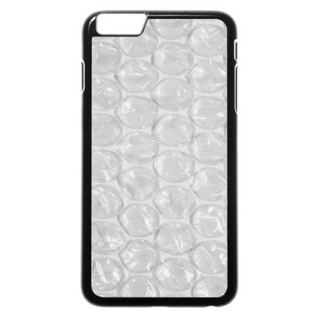 iphone 7 bubble case