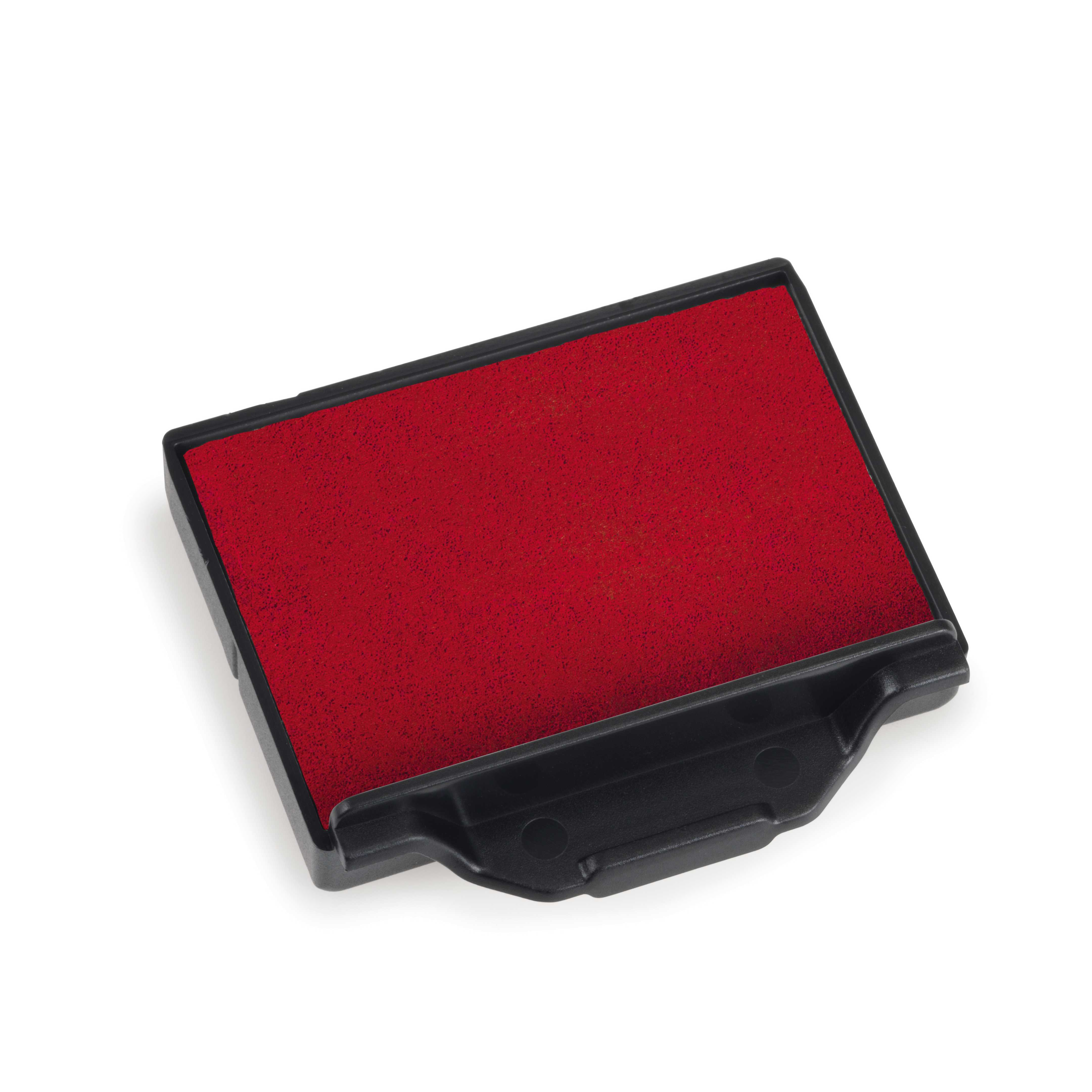 Replacement Pad for Trodat 5200 Self Inking Stamp Red Ink Color by