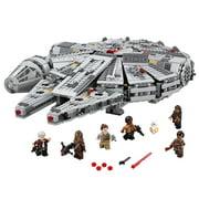 LEGO Star Wars TM Millennium Falcon? 75105