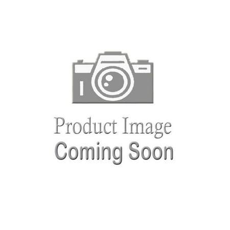 NEW 3 PC SET MANUAL WINDOW CRANKS FITS 1984-2002 TOYOTA