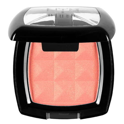 NYX Powder Blush - Coral Dream