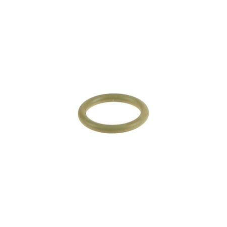 Genuine Turbo Oil Line O-Ring