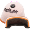 Twin air 152217fr backfire / pf repl filter 152217FR