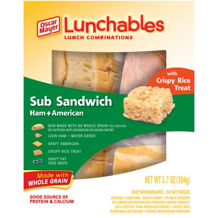 45726067 additionally Jimmy Dean Ham Egg And Cheese Croissant Sandwich 3 9 Oz 30275004 moreover Lunchables Ham And American Cheese Sub Sandwich further 17341377 together with Lunchables Pepperoni Pizza 4 3 1804. on oscar mayer sub sandwich