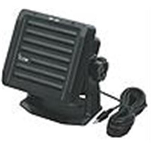 External Speaker for M802