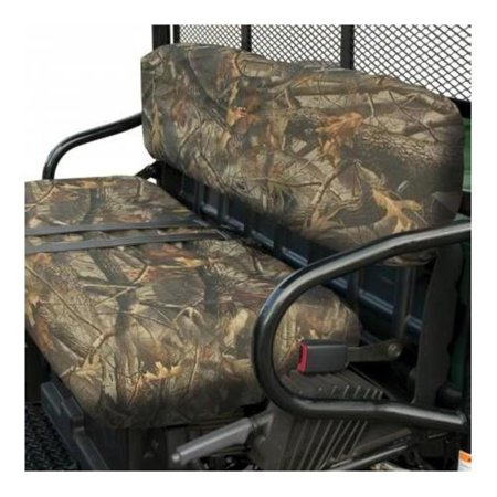 Classic Accessories 18-139-016003-00 UTV Bench Seat Cover - Next Vista GI