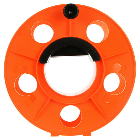 Bayco KW130 - Heavy Duty 150 Cord Storage Reel