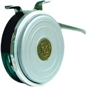 Martin Automatics Model 8 Fly Reel