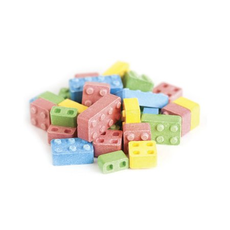 (Price/CS)Concord 623005 Candy Blox 11lb
