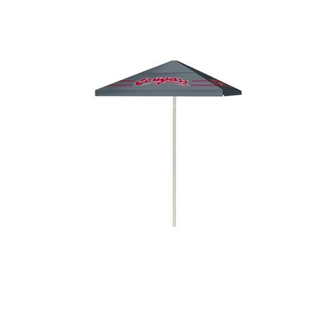 Best Of Times 1020W1132 96 X 72 X 100 In  Washington State Umbrella