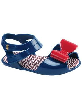 a076d9e46 Product Image Pimpolho 30459 Bow Accent Sandal