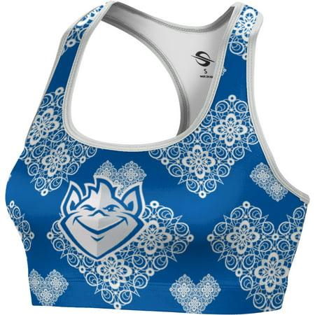 ProSphere Women's Saint Louis University Foxy Sports Bra