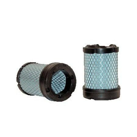 6435 Napa Gold Air Filter