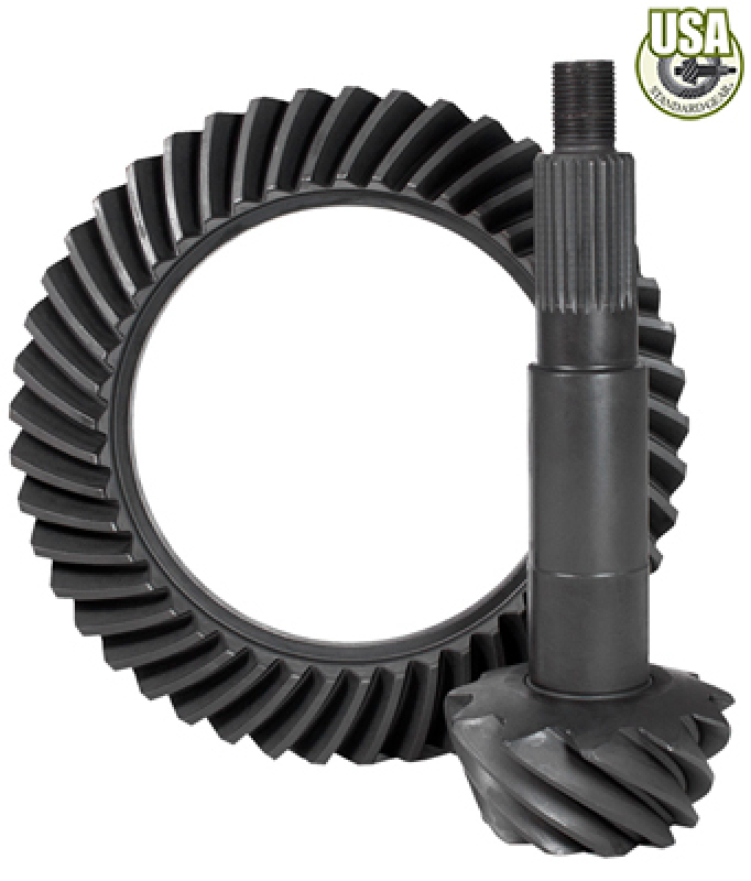 USA Standard Gear ZG C9.25-488 Ring /& Pinion Gear Sets