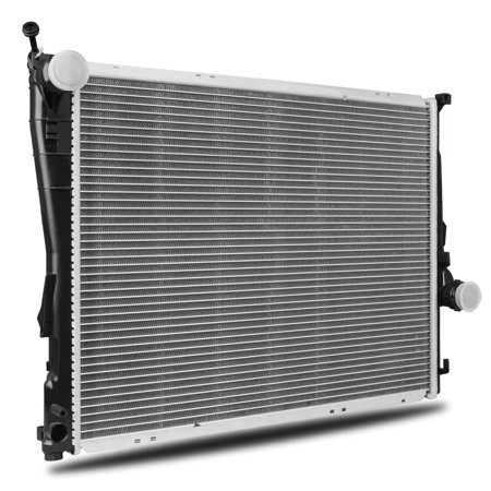 2636 Radiator Assembly for BMW 320i 323i 325Ci 325i 325xi 328Ci 328i 330Ci 330i Z4 L6 NEW ()