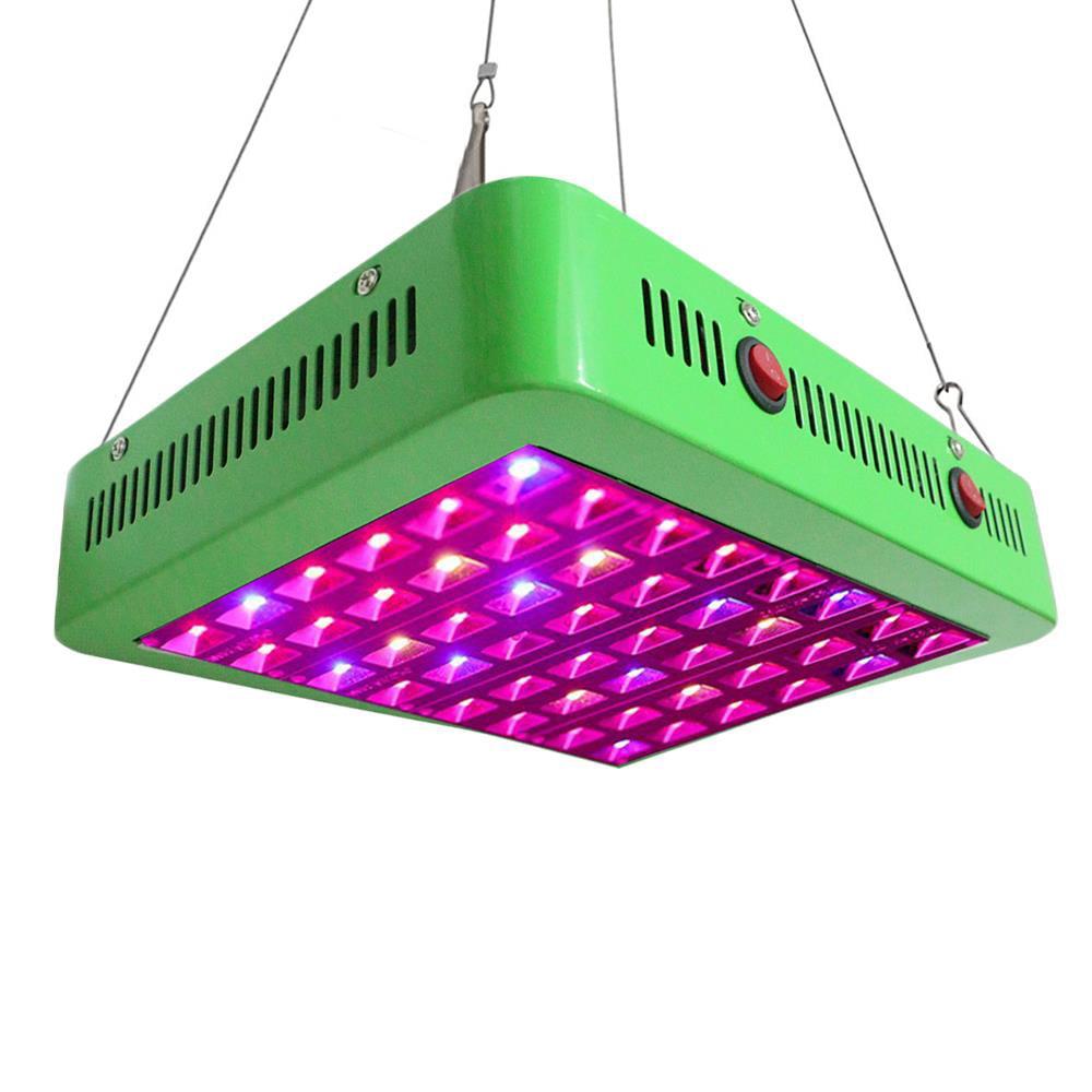 Ktaxon 48 Full Spectrum Led Grow Lights Growing Lamp Kits For Indoor