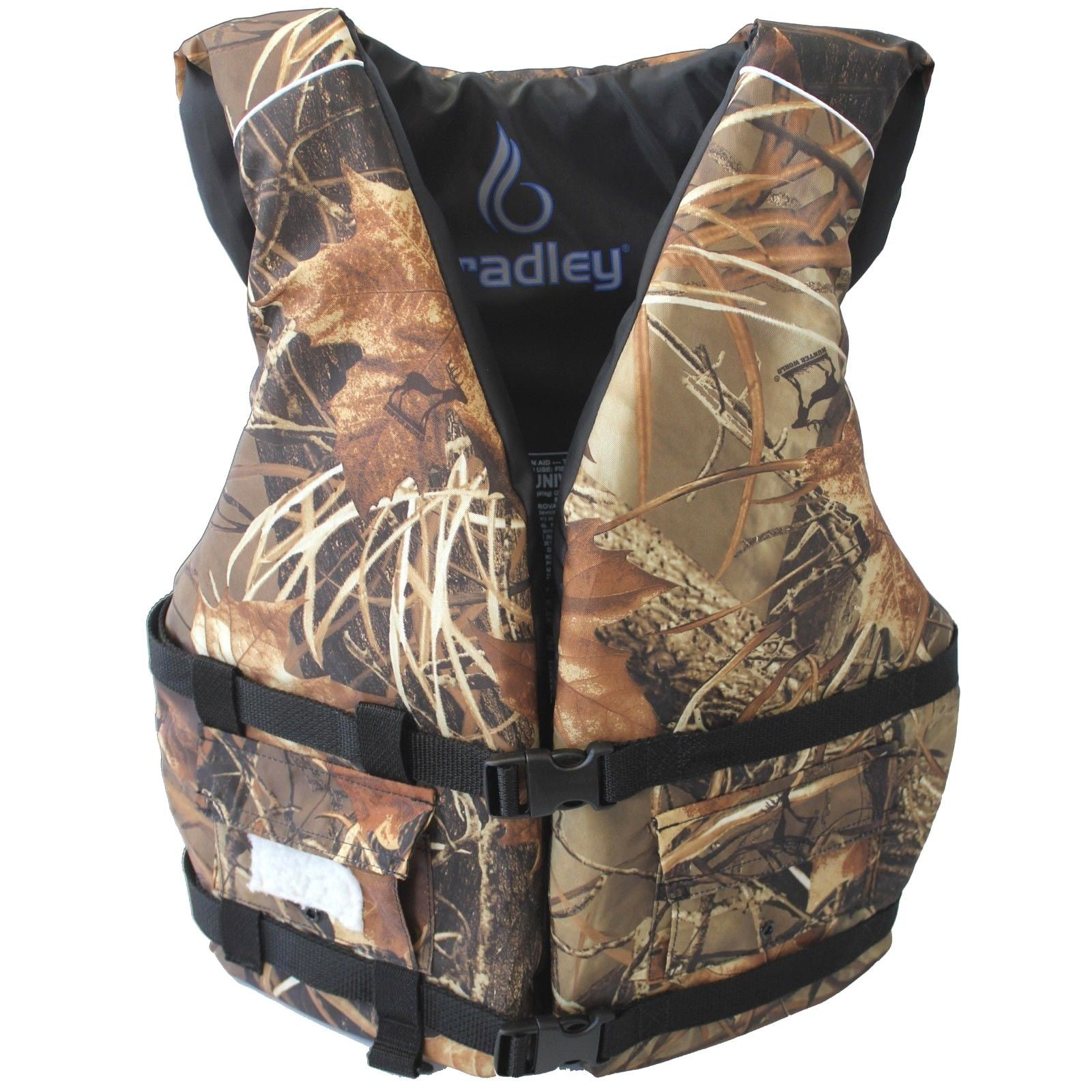Click here to buy Bradley Adult Basic Fishing Life Vest US Coast Guard Approved by Bradley.