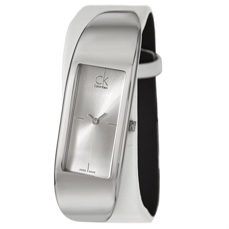 Calvin Klein  Women's  Watch (Calvin Klein Jewelry Grid)