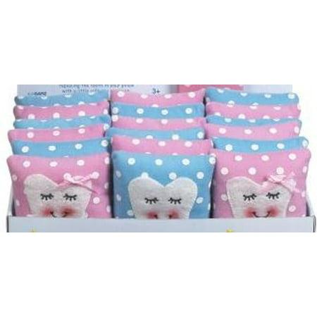 Ganz Tooth Fairy Pillow Pink Tooth Fairy Pillow Craft