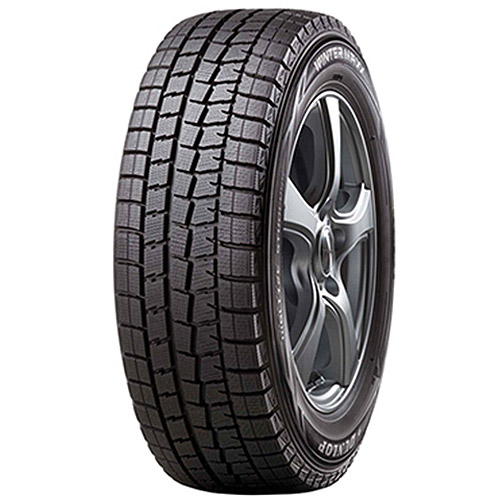 Dunlop Winter Maxx 215/50R17/XL Tire 95T