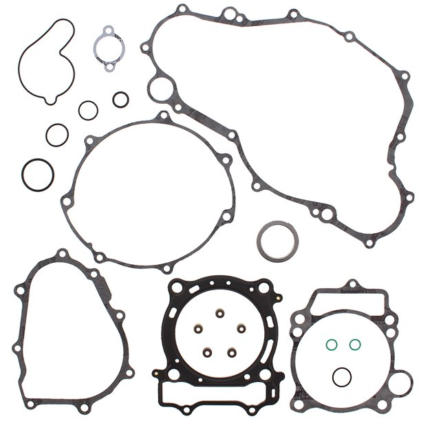 New Complete Gasket Kit for Yamaha YZ450F 03 04 05 2003
