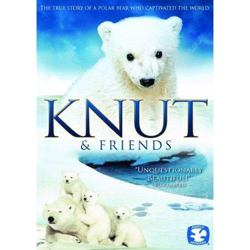 Knut & Friends (Widescreen)