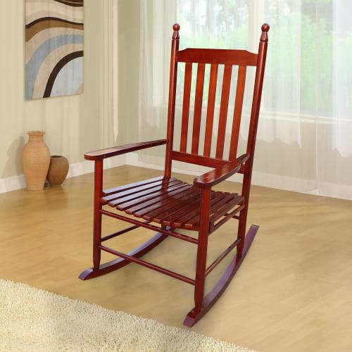 Hazel Tech Bedroom Furniture Wooden, Chair Tech Furniture