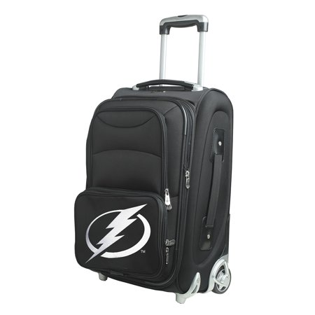 - Tampa Bay Lightning 21