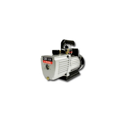CPS Products 6 Cfm 2 Stage Vacuum Pump