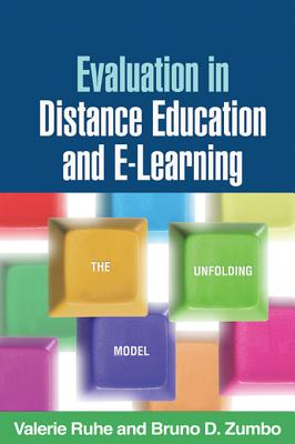 Ebook Educational Evaluation