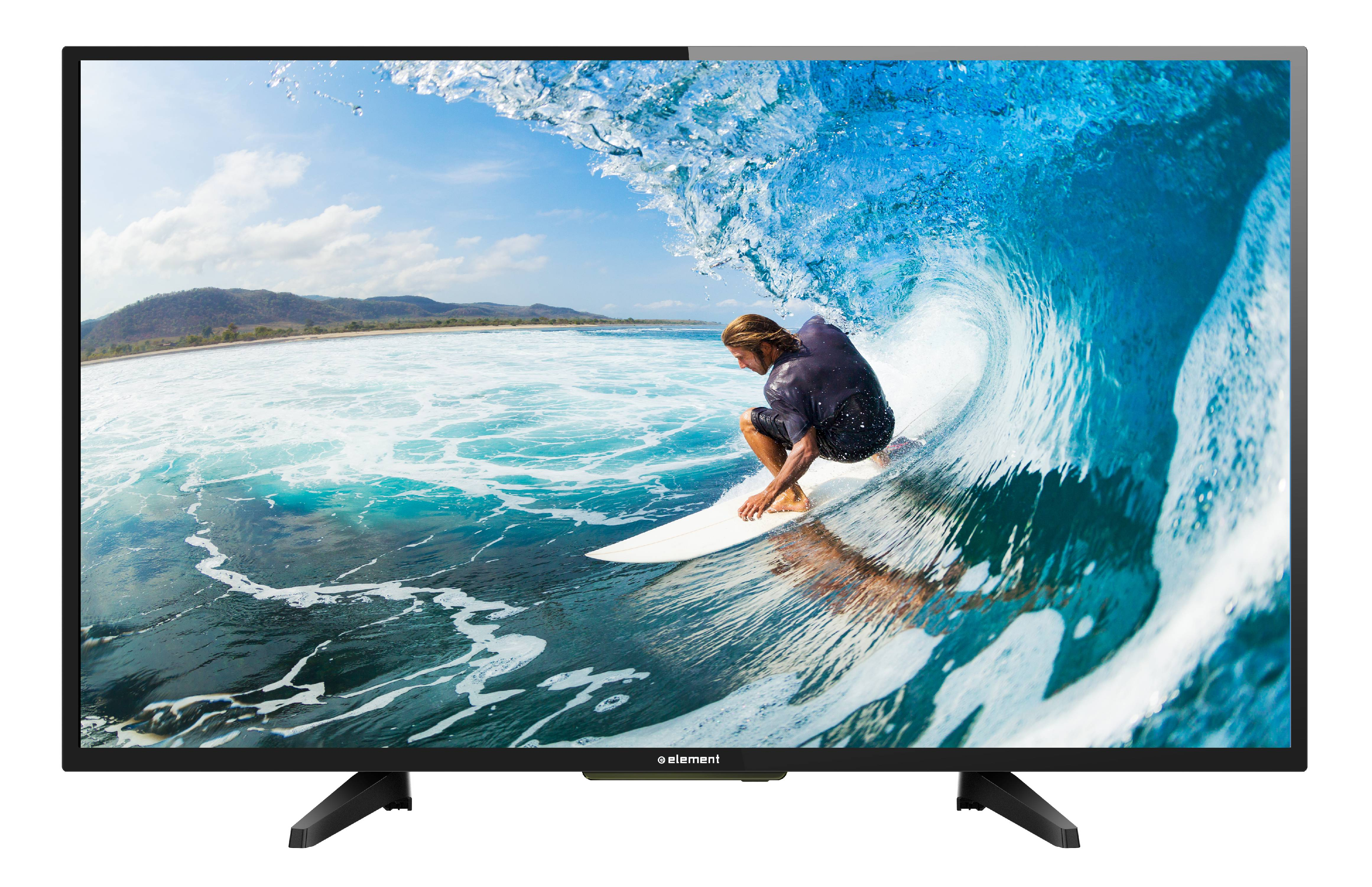 Image result for 40-inch tv